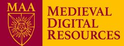 Medieval Digital Resources